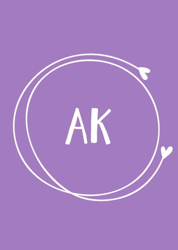 překotný porod - AK